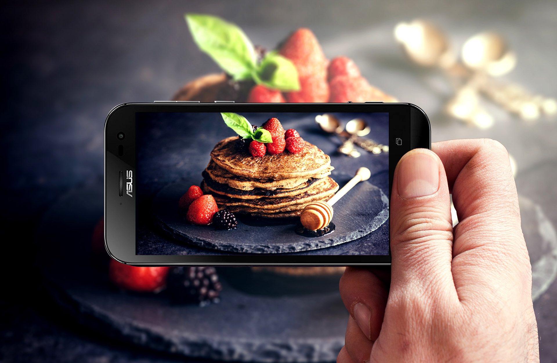 Домашнее фото для мобилы — photo 3
