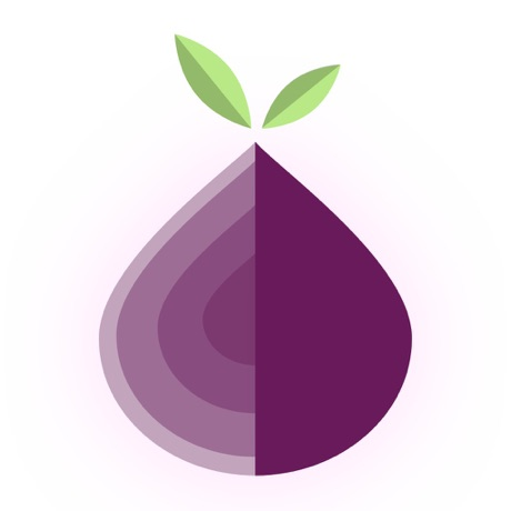Tor browser app store gidra tor browser насколько безопасен hydraruzxpnew4af