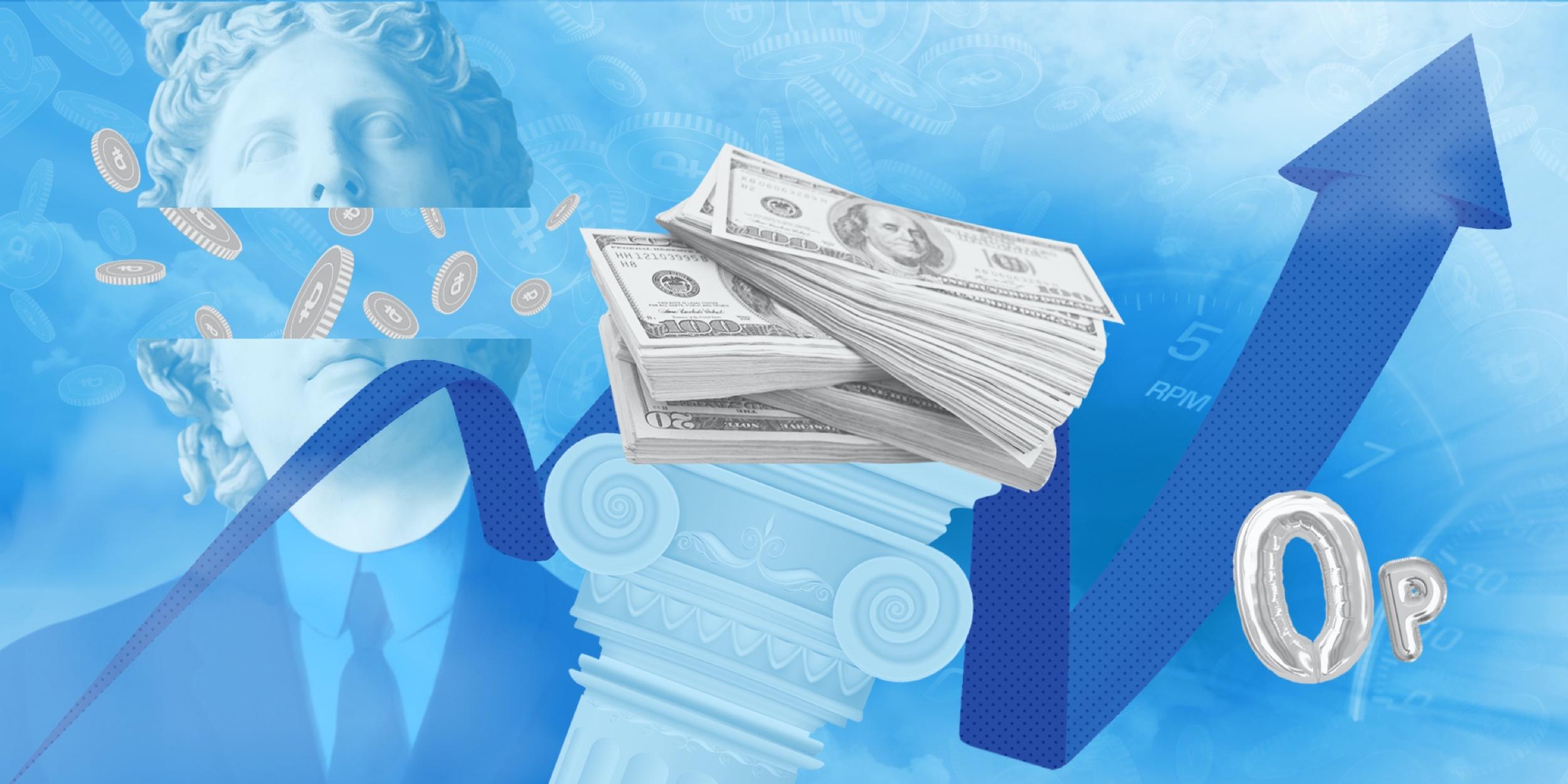 Втб кредит малый бизнес онлайн отп банк взять кредит номер телефона