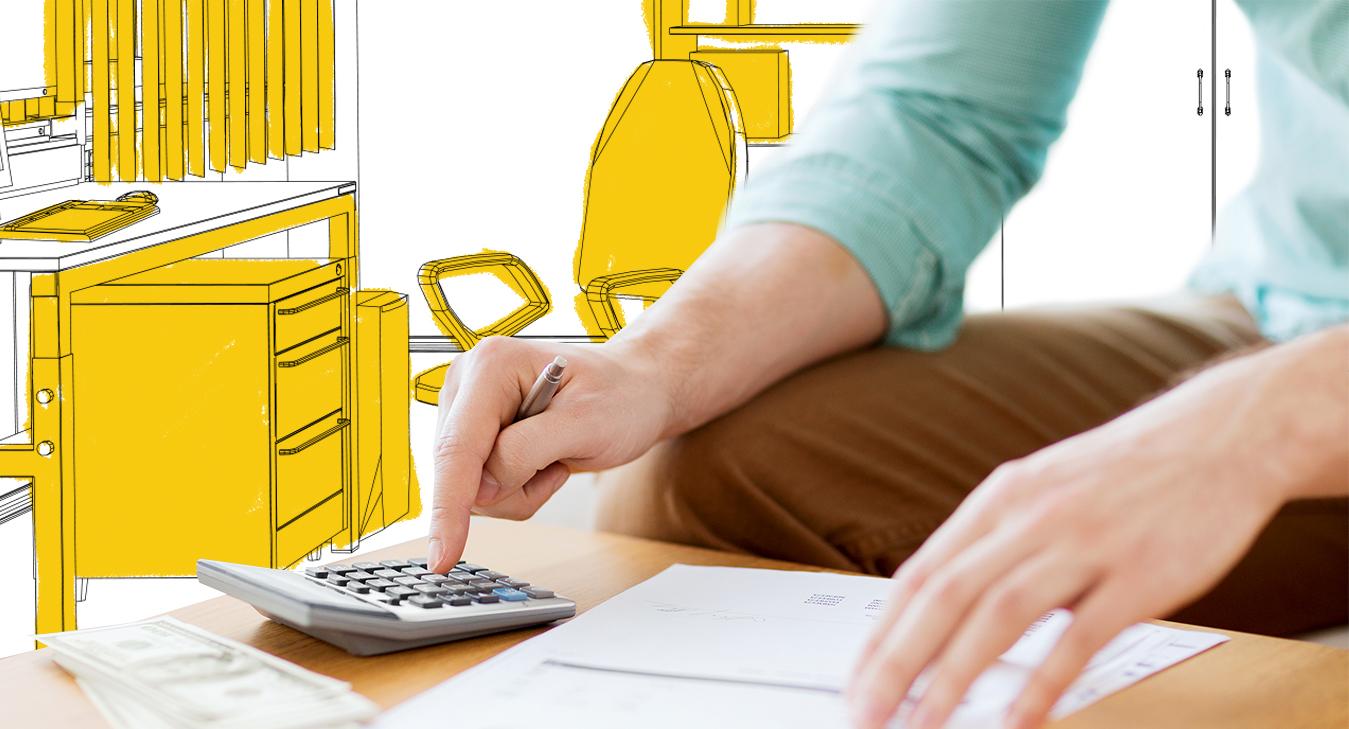 как снизить платеж по кредиту в сбербанке