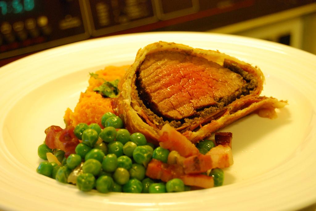 Требования к качеству полуфабрикатов из мяса и субпродуктов