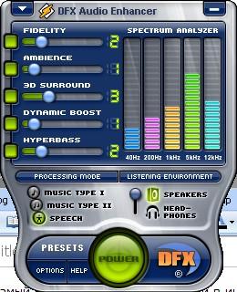Dfx winamp crack - Spectrasonics trilogy keygen скачать.