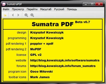 sumatra_pdf02.jpg