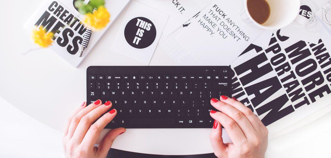 "Программа дня: клавиатурный тренажер ""СОЛО на клавиатуре"""
