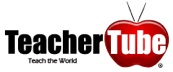 TeacherTube научит мир