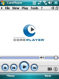 Coreplayer