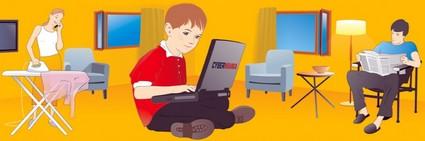 Видеокурс как заработать в интернете