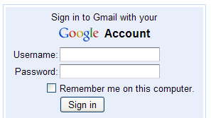 gmail3-1.png