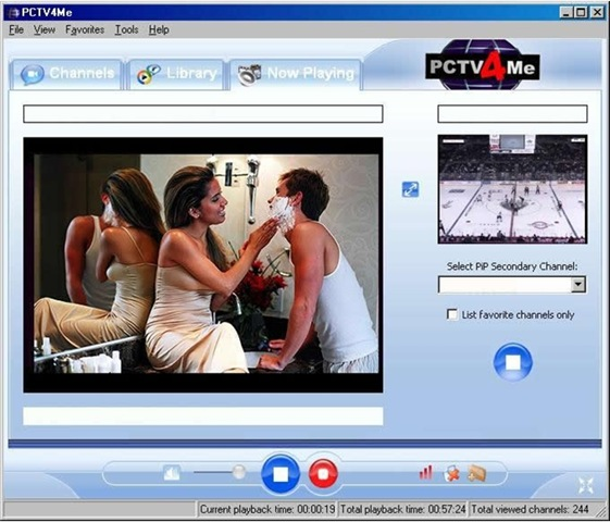 Программа для просмотра эротического тв фото 427-147