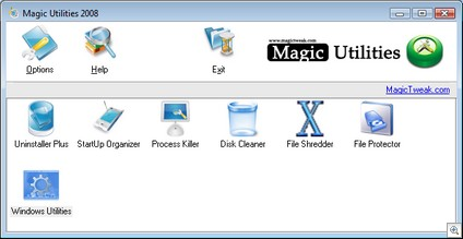 Magic_Utilities_2008