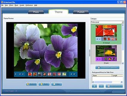 SlideshowZilla2