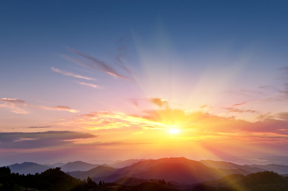 Как научиться вставать пораньше — 10 советов