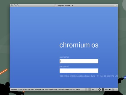 Google Chrome OS.jpg
