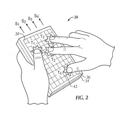 01_Apple_patent_3