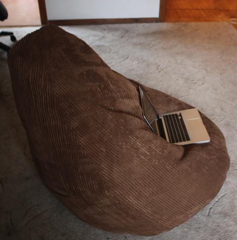 kreslo.jpg