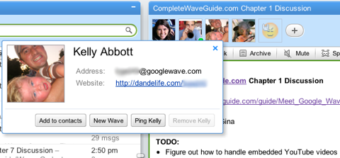Wave-participant-add-contacts.png