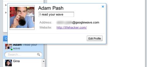 Wave-status.png