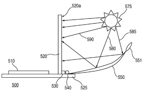 01_Patent_light_harness_1