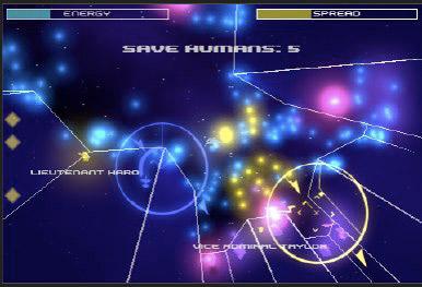 03_Dropship_game