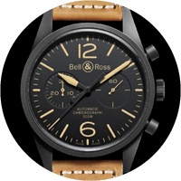 best place to buy watches online.