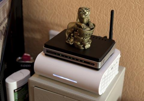 DLink-DIR300+WD-2Gb_480px