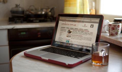 Kitchen-MacBook_480px