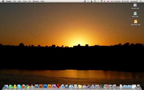 Mac-ScreenShot-1