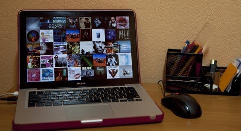 MacBook_480px