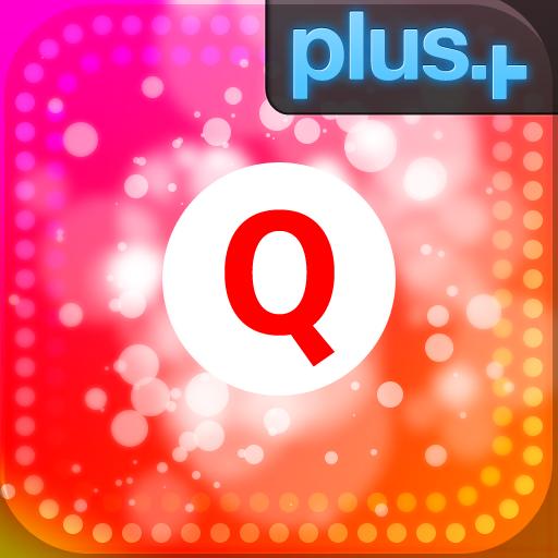 Игры для iPhone: Quizarium — виртуальный брейн-ринг
