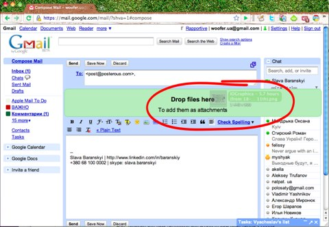 http://lifehacker.ru/wp-content/uploads/2010/04/Screen-shot-2010-04-15-at-23.06.17-1.jpg