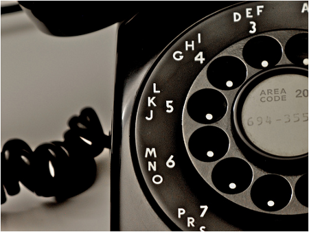 Бесплатные международные звонки