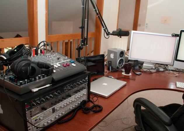 umputun-studio-big