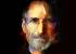 ВИДЕО Стив Джобс: «Оставайтесь голодными, оставайтесь безрассудными»