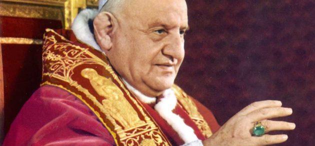 Papa-Giovanni-XXIII-e1364904368814-1728x800_c
