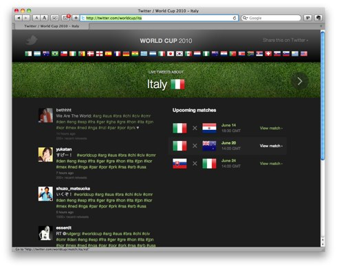 Screen shot 2010-06-11 at 13.07.37.jpg