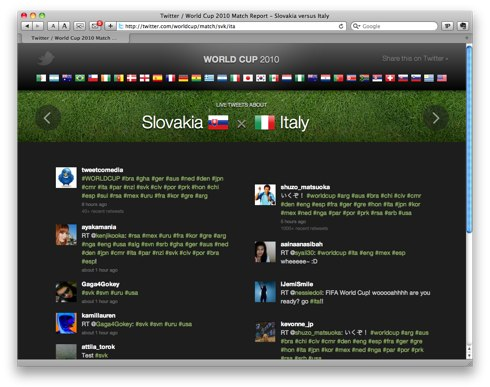 Screen shot 2010-06-11 at 13.08.14.jpg