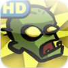 Zombieville USA HD