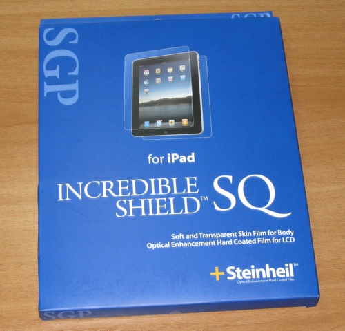 01_iPad_Protect_SGP1