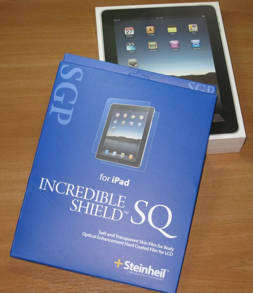 02_iPad_Protect_SGP2