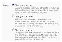 Facebook, страница, группа. эффективные продажи. интернет-маркетинг, лайфхакер, lifehacker.ru