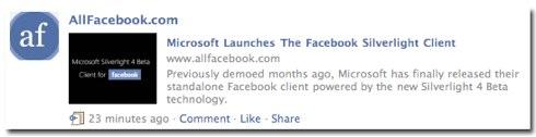 Facebook, страница, группа, лайфхакер, lifehacker.ru