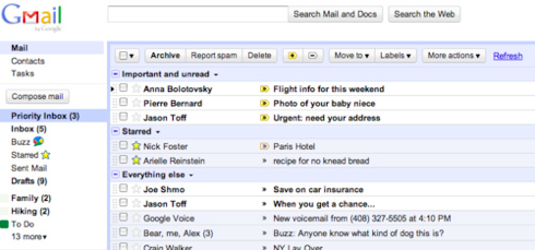 Gmail Priority Inbox Finds and Sorts Important Messages Automatically-1.png