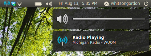 Radio Tray is a Minimal Internet Radio Player for Linux.png