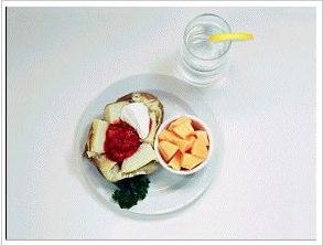 305 Calorie
