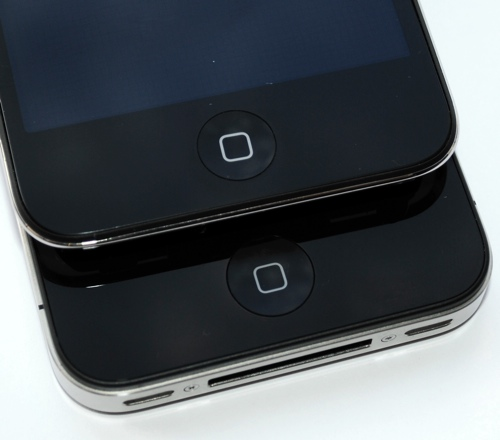 23_iPod_touch4_Buttons_3