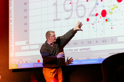 Hans Rosling explains data maps.png