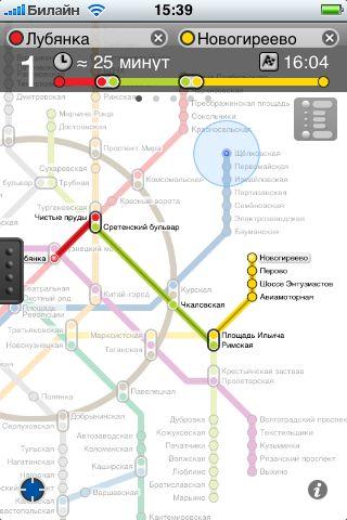 metropolitan_04_barhatov