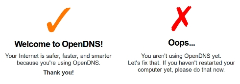 odns-welcome-or-oops