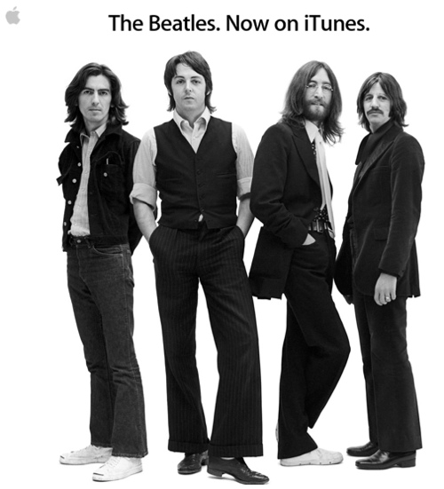 01_The_Beatles_iTunes