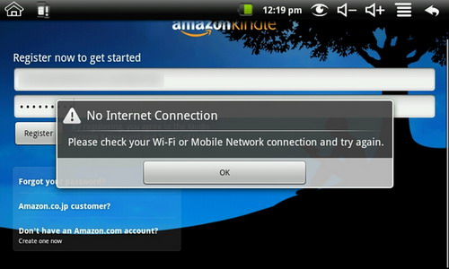 024_Internet connection